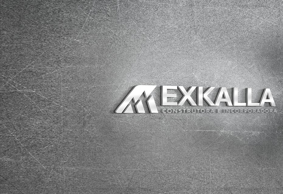 Sobre a Exkalla