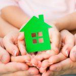 5 dicas de especialistas para sair do aluguel