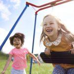7 opções de lazer para crianças em Santo André