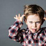 Todo filho único é mimado e genioso?