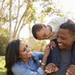 Como decidir ter o segundo filho