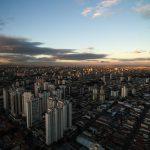 As melhores regiões para se viver em Santo André