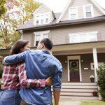 FGTS e a compra de imóveis: o que mudou?