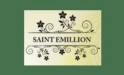 Saint Emillion