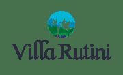 Villa Rutini