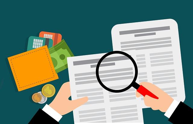 Investir em imóveis é avaliar a taxa de retorno do investimento