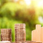 Como começar a investir em imóveis: 7 dicas essenciais!
