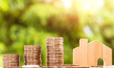 Como começar a investir em imóveis 7 dicas essenciais!