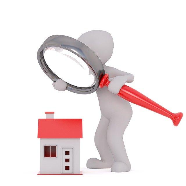investir em imóveis significa atentar-se aos detalhes