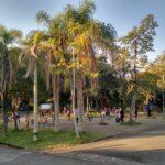Parque Jaçatuba e Vila Curuçá são sinônimos de qualidade de vida em Santo André