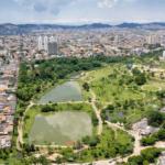 Morar na Vila Assunção, em Santo André, é perfeito para famílias