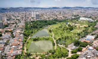 Santo André – Bairro Vila Assunção