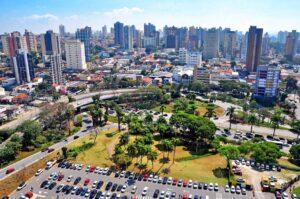 Grande ABC Paulista