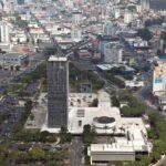 Morar no ABC Paulista: por que apostar nessa região de São Paulo para viver?