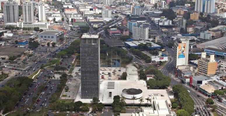 Morar no ABC Paulista por que apostar nessa região de São Paulo para viver