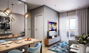 apartamento-vc-residencial-colorino-vila-tibirica-santo-andre-apto-1