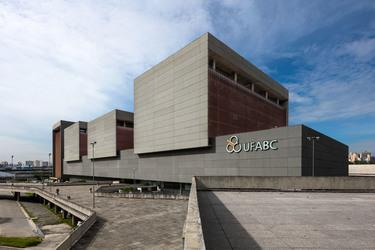 Universidade Federal do ABC
