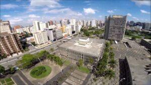 Escolha seu imóvel para morar no ABC Paulista.