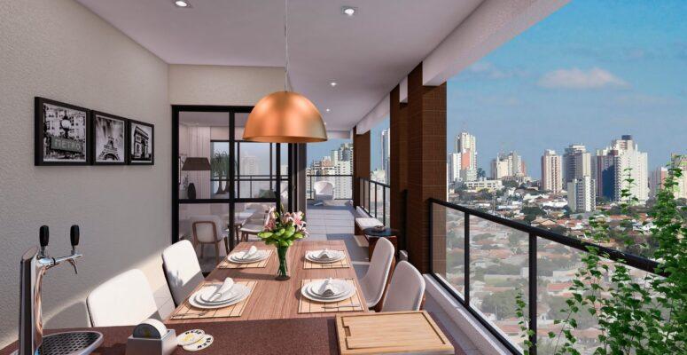 apartamento-vc-residencial-piemonte-jardim-santo-andre-apto-6