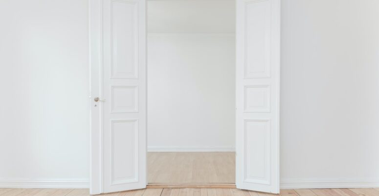 Conheça apartamentos para investidores com possibilidade de personalização