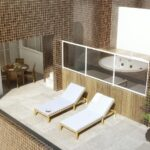 Residencial Santorini: qualidade de vida excepcional para toda a família