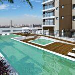 Por que morar nos novos apartamentos em Santo André da Exkalla?