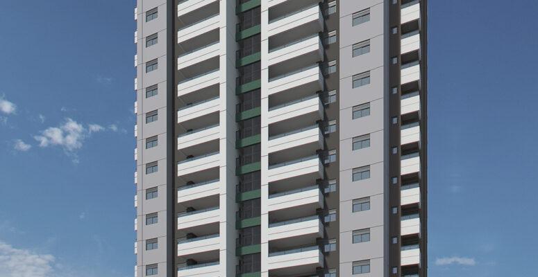 Roriz-torre-fachada