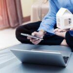 Prático e seguro, a assinatura digital é uma ferramenta legal para autenticar a compra de um imóvel novo.